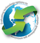 IEA's GHG Summer School Applications Available