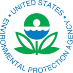 EPA sends biofuels volumes targets to White House for review